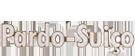 Associação Brasileira Criadores Gado Pardo Suiço