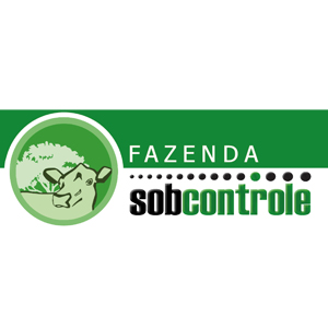 logo_sobcontrole-300x300